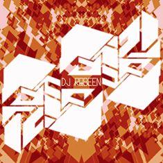 DJ ROBEEN